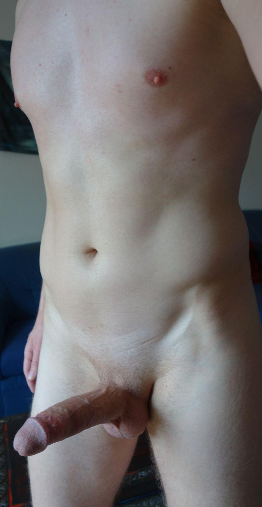 Boy pic penis Sizes