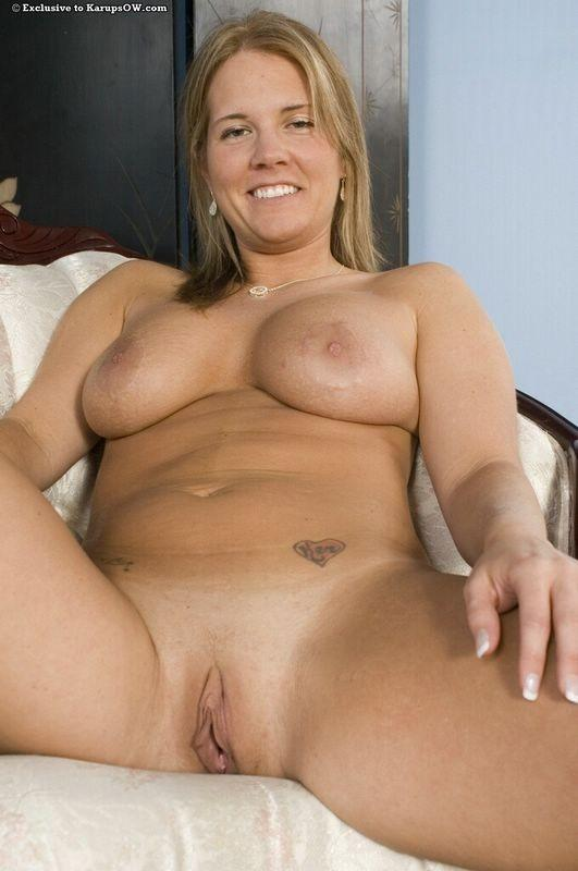 Share nude wife and son