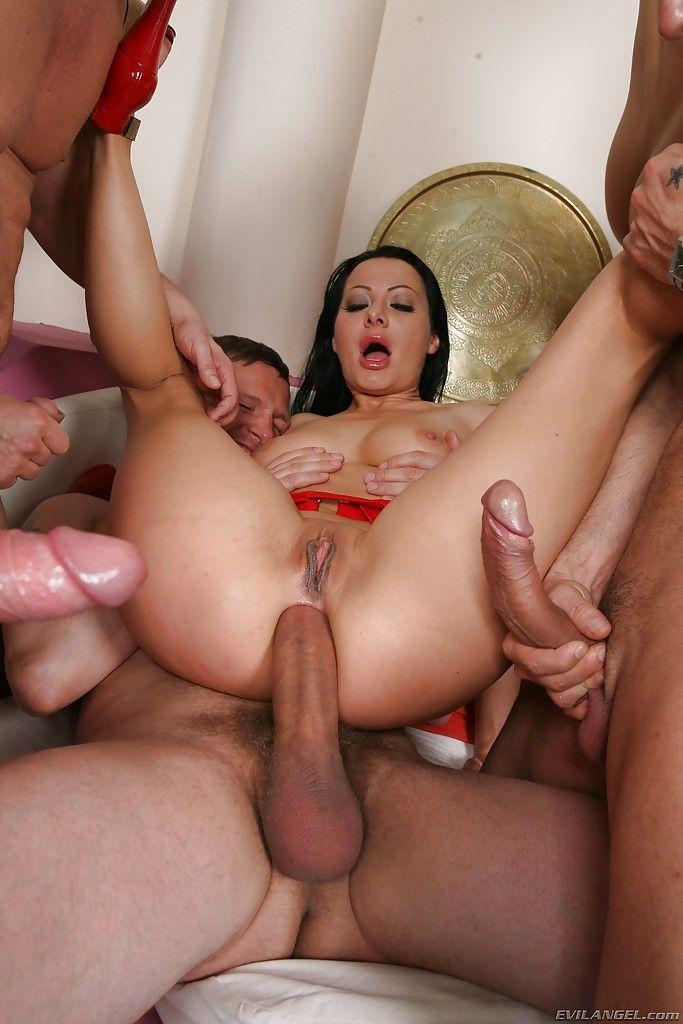 gangbang-hardful-sex-phote