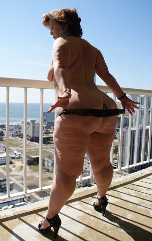 Entertaining Imagefap gif tumblr big butt granny for