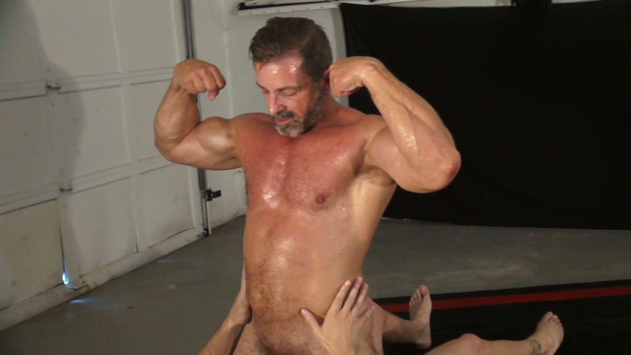 Muscle Video Gay gay muscle domination video - hot porno. comments: 1