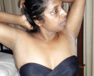 Hair videos xxxn bun Tamil