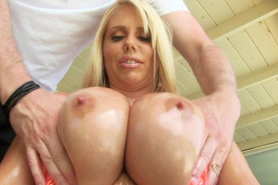Free porn big teets