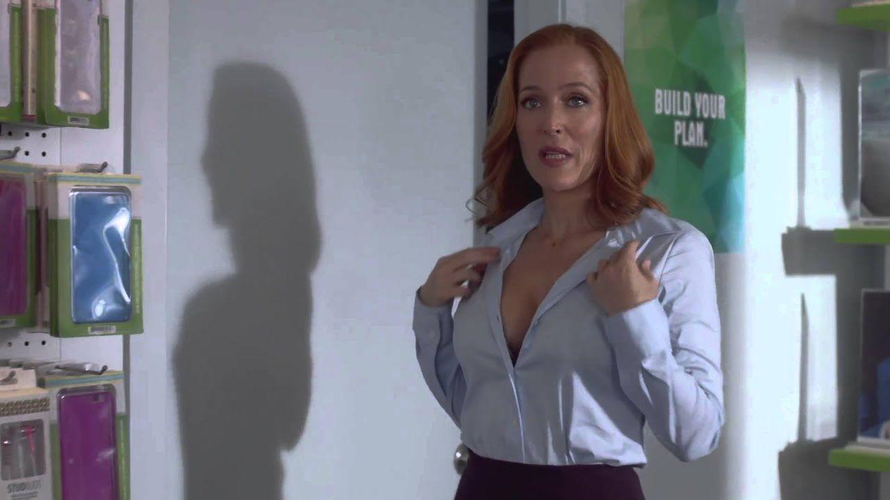 Endzone reccomend Julian anderson nude scenes