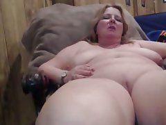 Showed lesbiean sexu porno