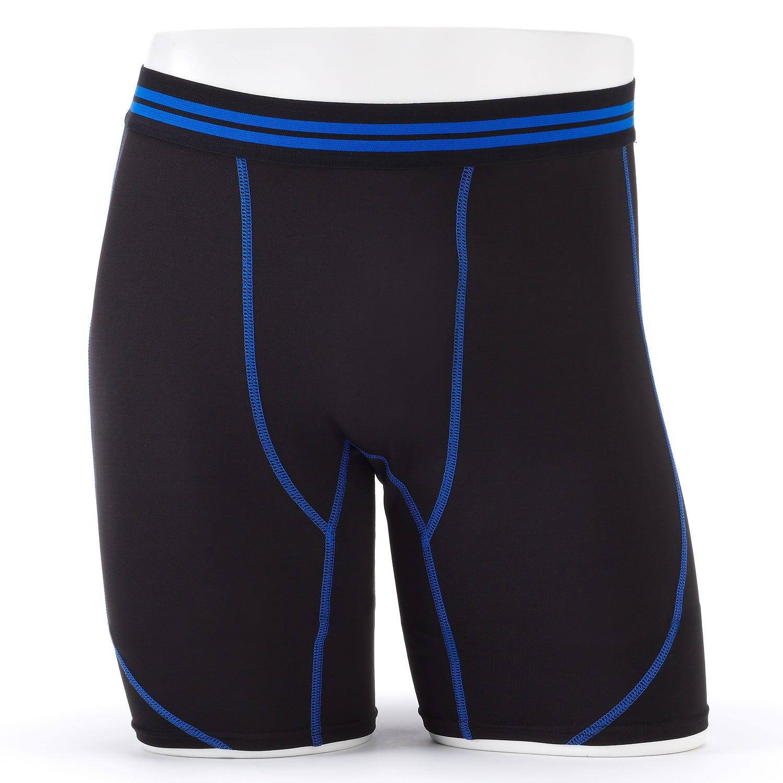 Random Photo Gallery Panties forced spank