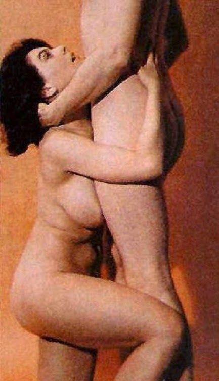 Hot lesbians undressing