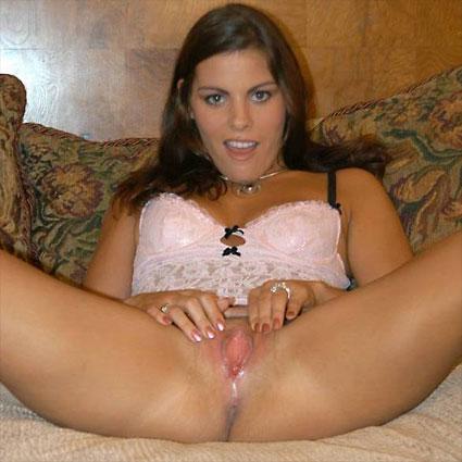 Kiss her nipple sexs