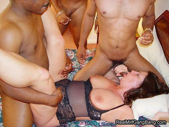 Cannon recommendet Charmed band orgy