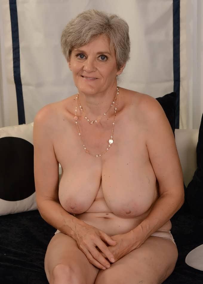 Tube porn old women Amateur: 429,318