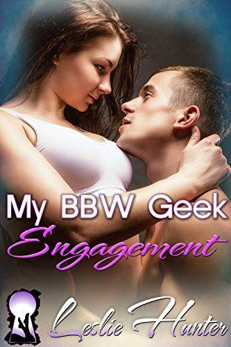 Wild R. reccomend Find a bbw lover BBW