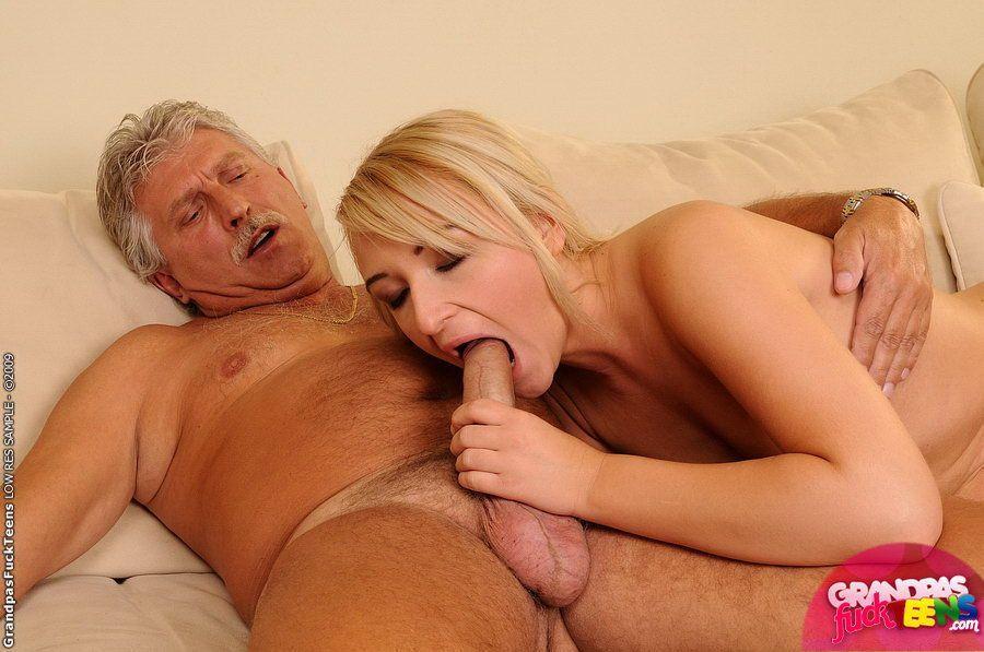 Anal sex gif nude