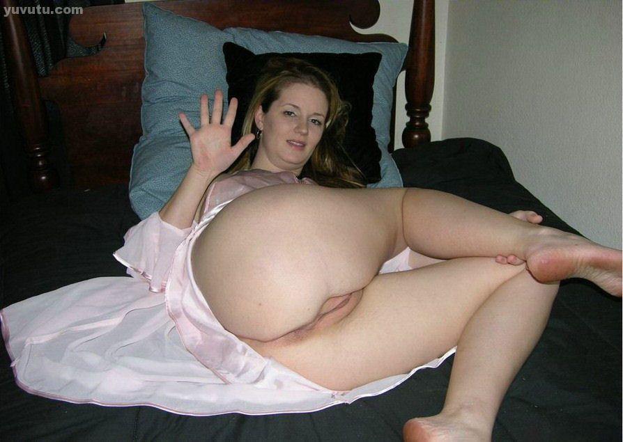 Blow job woman naked showert