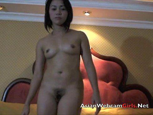 Are filipino club girls pussy upskirt video