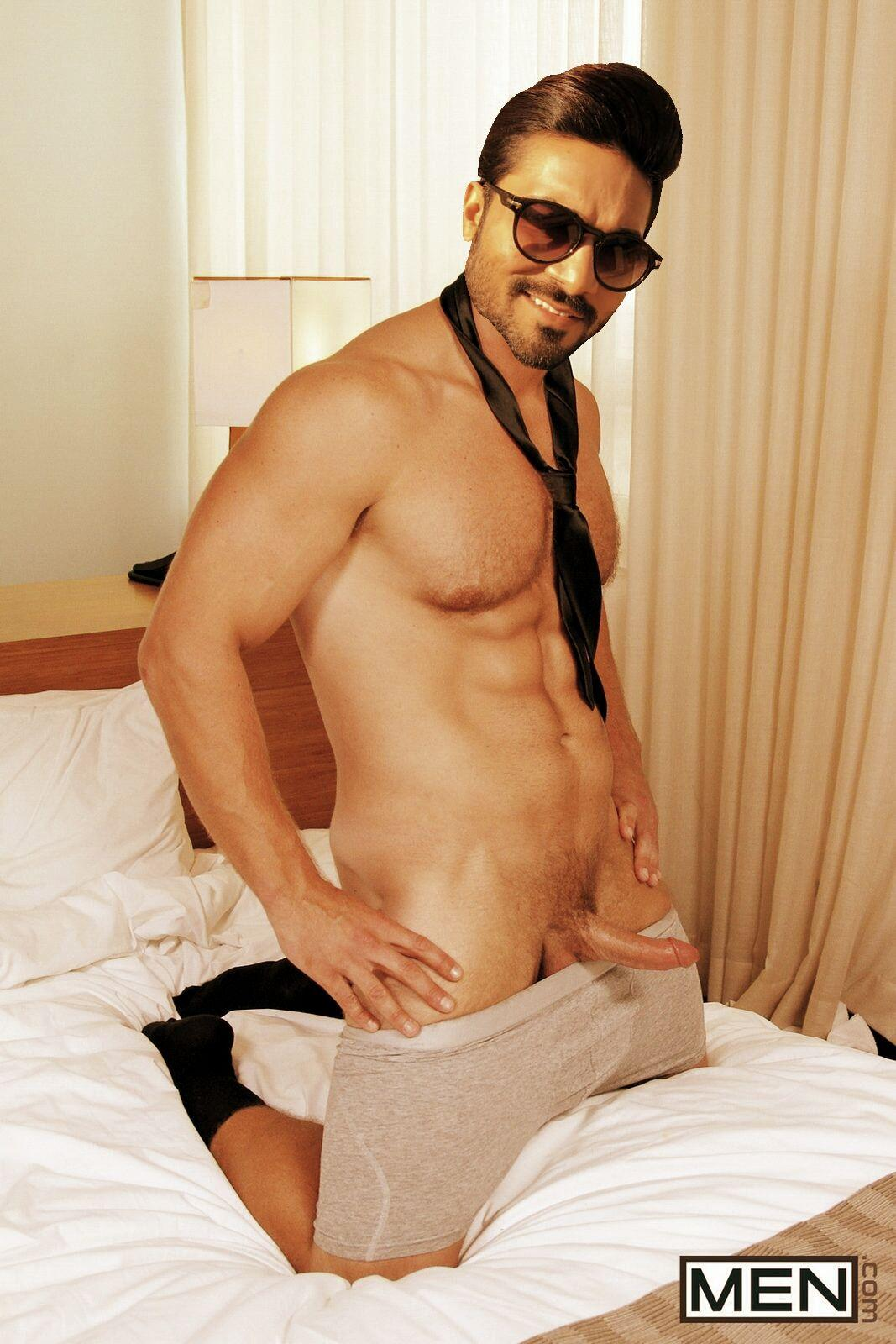 Naked Male Actors indian daily naked men - 28 new sex pics. comments: 1