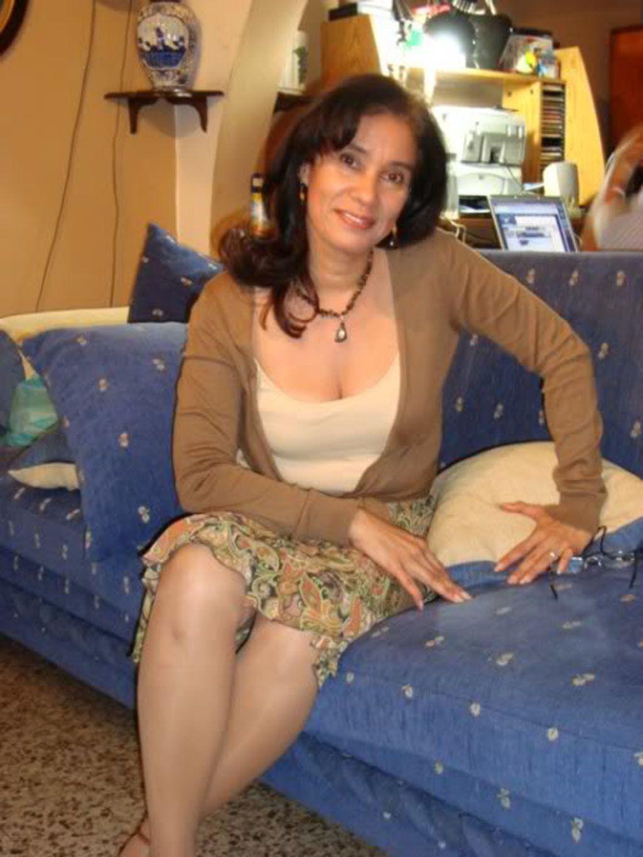 Amateur Mature Porn Gallery mature nude gallery tpg . hq photo porno.
