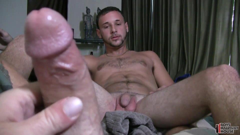 Asian panties porn