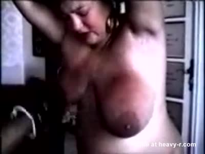 Tube videos boob punching have hit