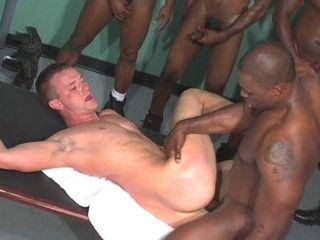 Curious topic free interracial gay gangbang pictures have removed