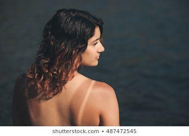 Sexy lap dance girlfriend busty arab sex