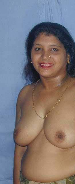 Adrienne barbeau nude photos