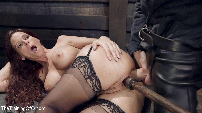 Ashin hot sexy naked fucking