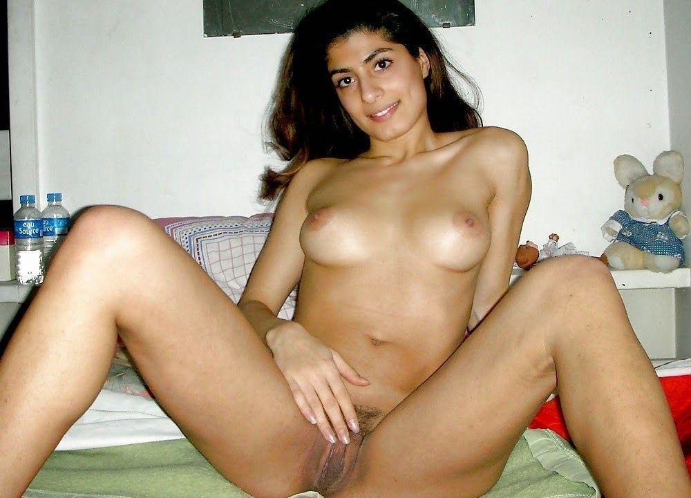 Women freaky sex acts