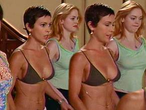 Apologise, but, charmed nude of cast think