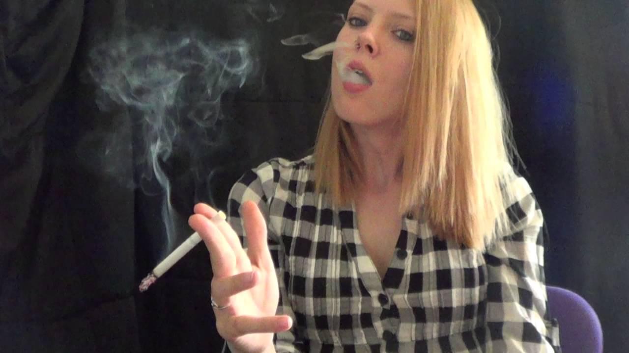 Ruby reccomend Smoking fetish top 100 Fetish
