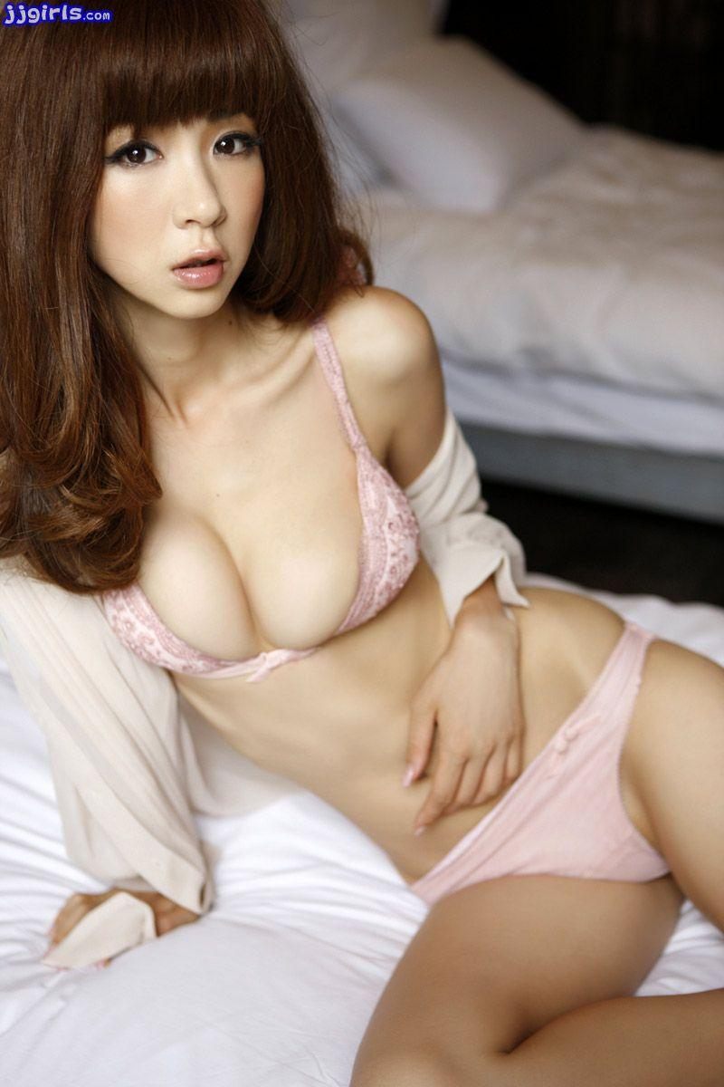 Aki hoshino nude uncensored phrase simply