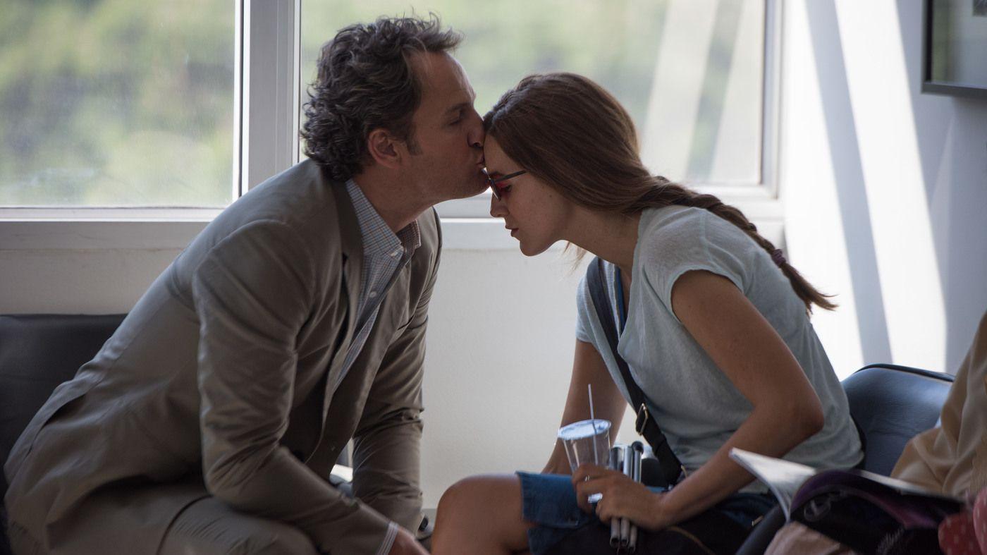 Erotic films review