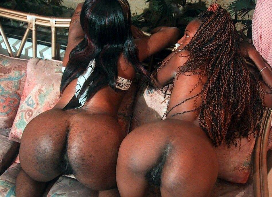 Haitian pics teen nude matchless message, interesting