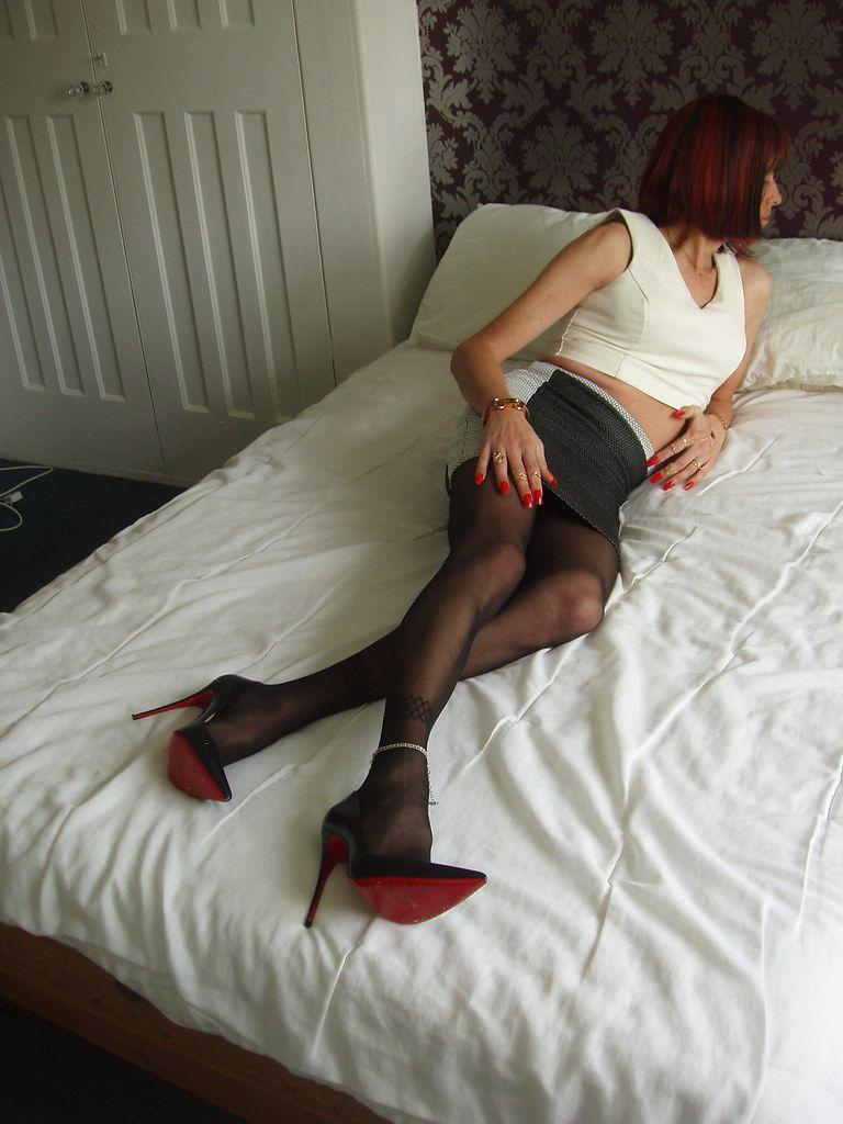 Topic hotel erotica best sex ever message
