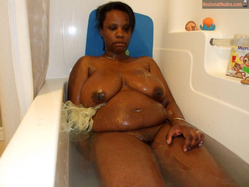 Think, naked bathing Black women above understanding! confirm