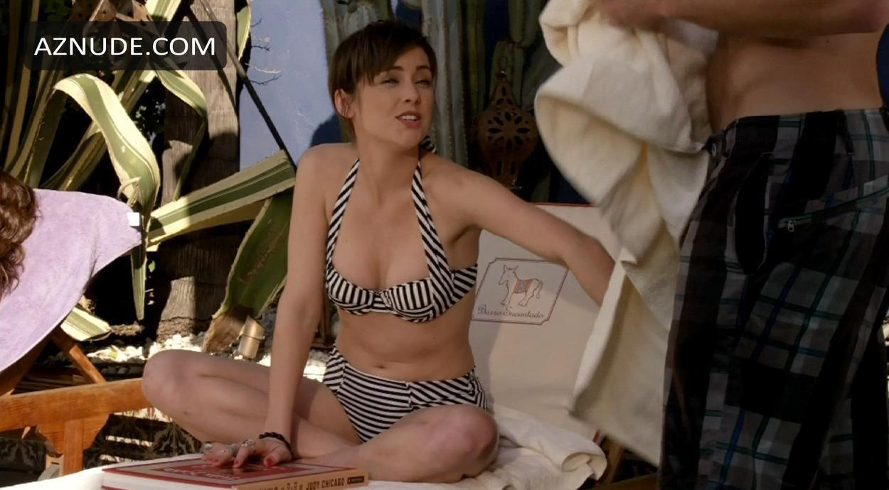 Jessica Stroup Sex Porn Nude Photos Comments 2