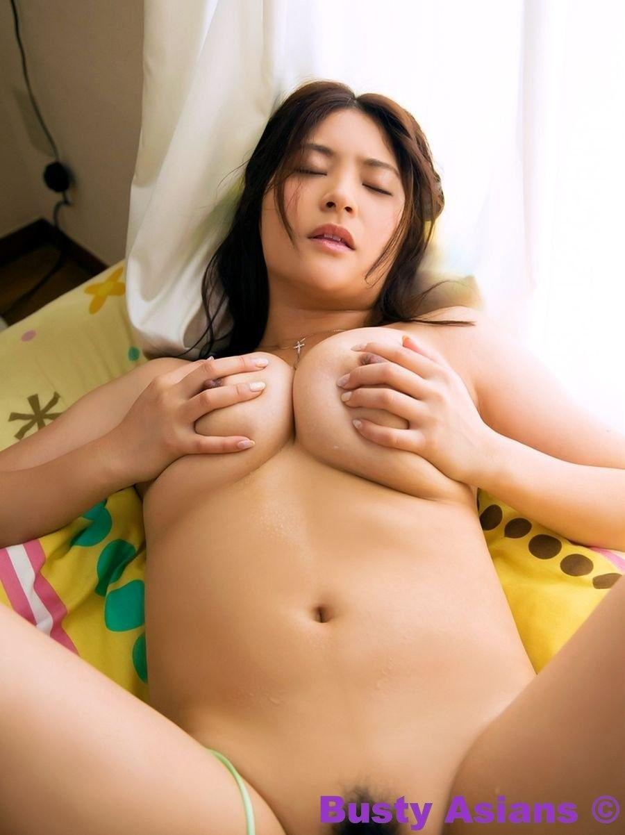 Consider, hot japanese porn star sex apologise