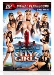 free porn full movie