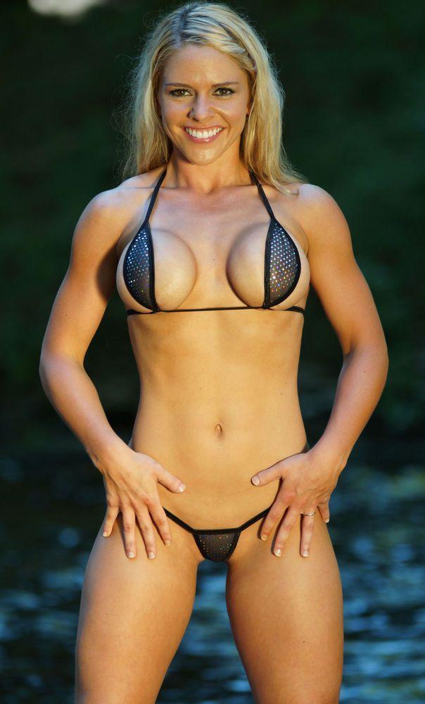 Join told bikini dare galleries what necessary