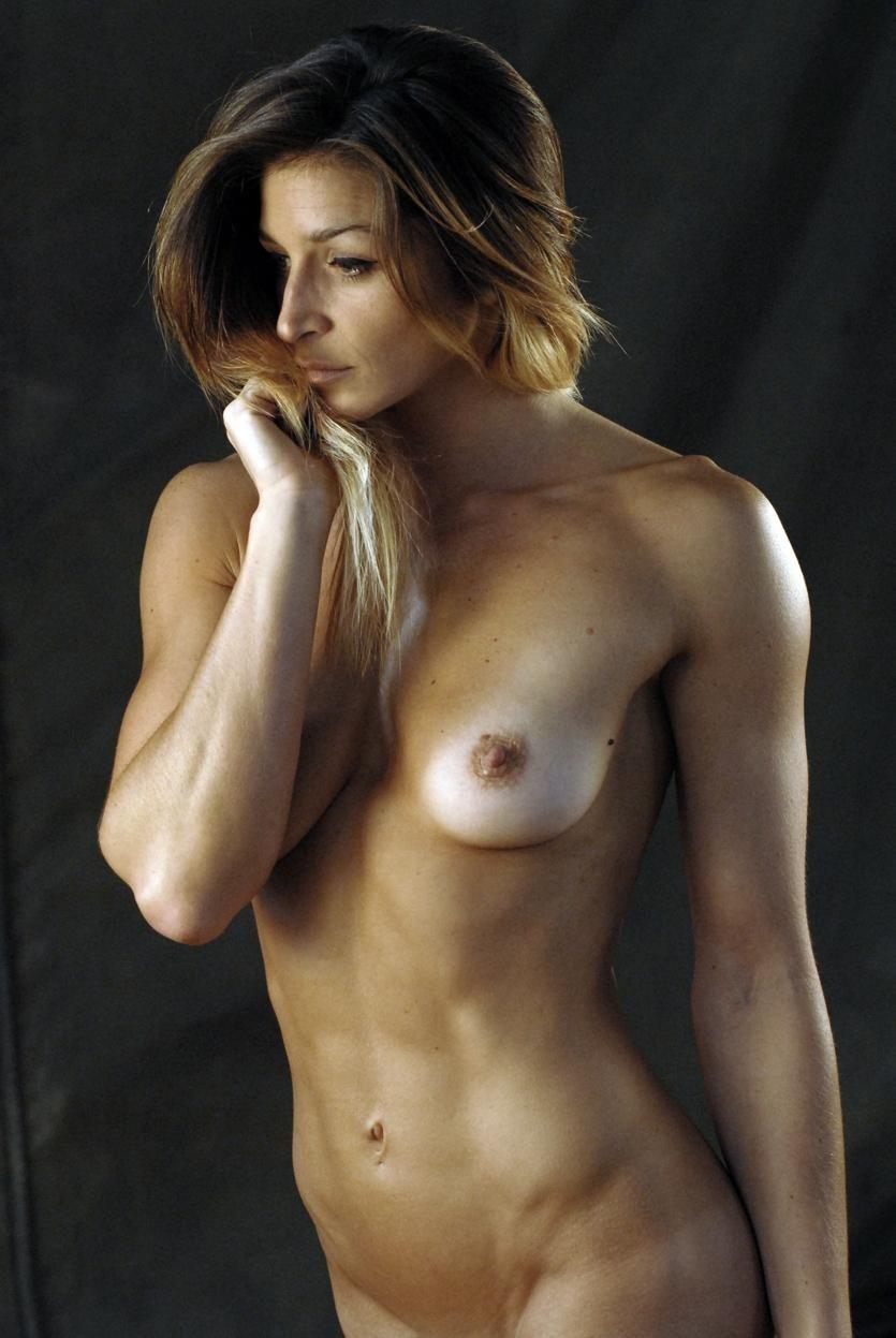 Important answer Sexy hot nude female athlete photos opinion