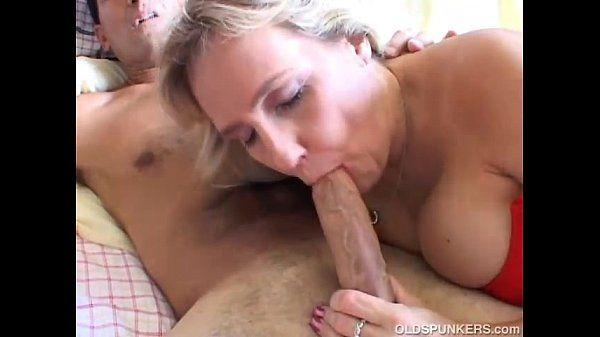 Apple P. reccomend Free mature women blojob videos