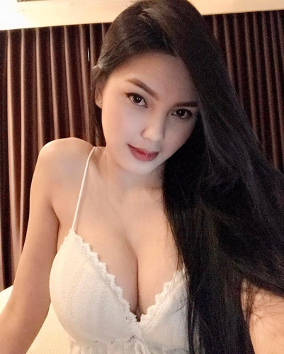 Girls big boobs malay matchless answer