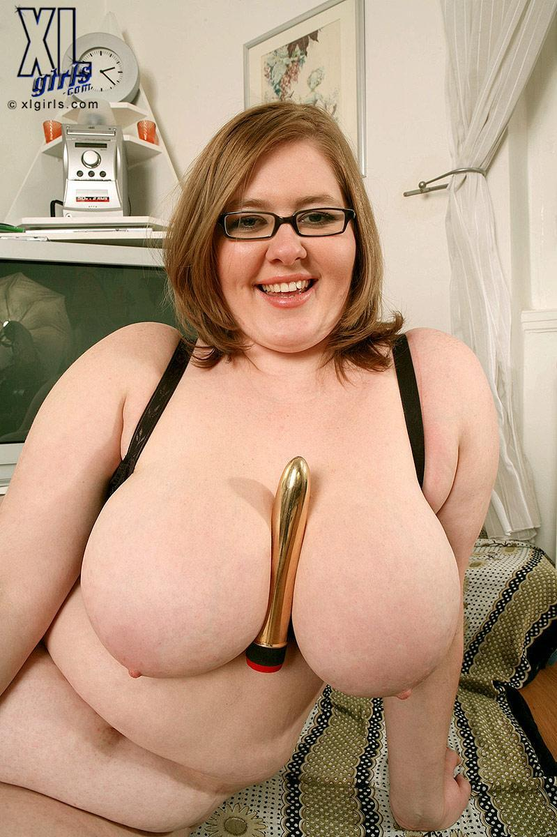 Beautiful nude fat porn