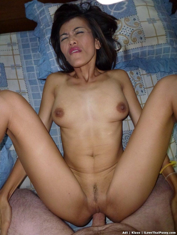 Nude bangkok escorts nude pics