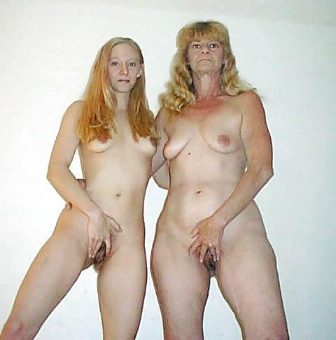 For mother daughter porn gallery you