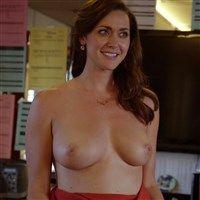 Girl sex movie clips