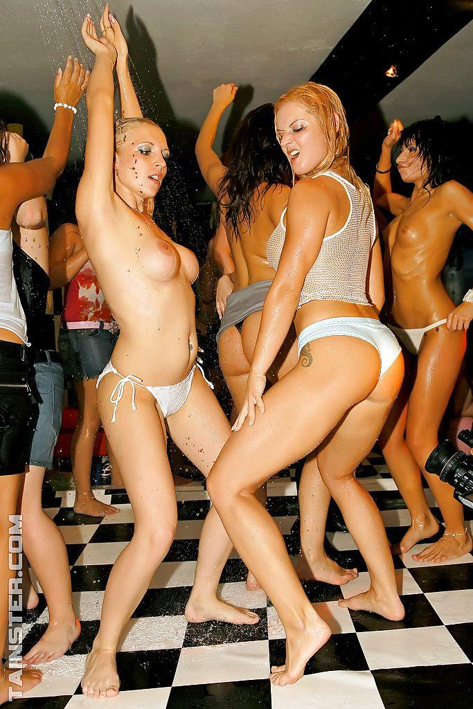 Porn Pics & Moveis Nina heartly porn