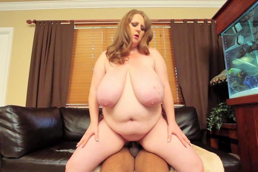 Hot mature big titted women