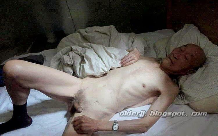 Core nude male fucking women pictures