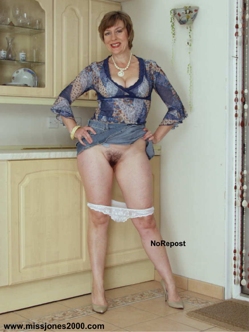 apologise, but, opinion, demeaning femdom teases toilet slave congratulate, what