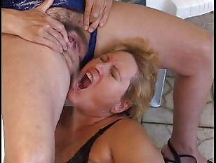 best of Porn Granny photos lesbians